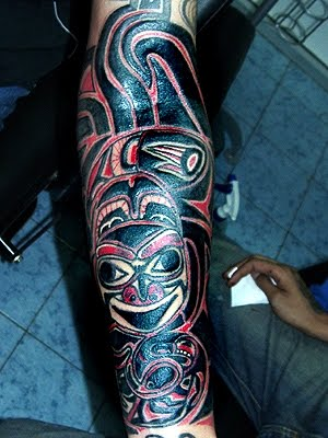 popular tattoo designs, tattoos for mens, australian sketch tattoo